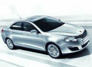 MG MG550 2010 עד היום 1.8T  550D אוט'